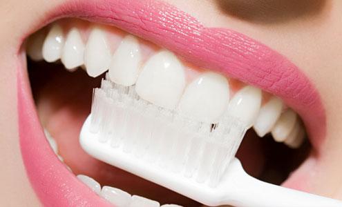 """Результат пошуку зображень за запитом """"чистка зубов"""""""