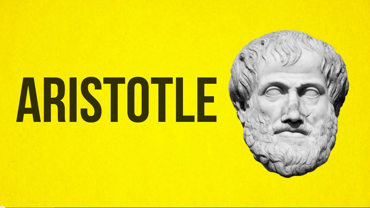 """Результат пошуку зображень за запитом """"aristotle"""""""