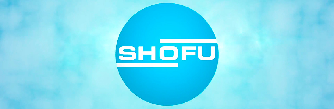 Shofu dental